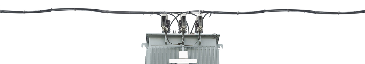 Electric Transmission & Distribution Construction